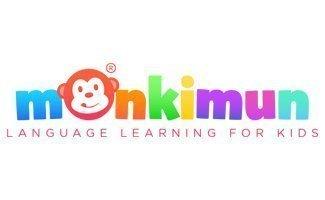 Team building Monkimun, eventos, presentaciones, producto