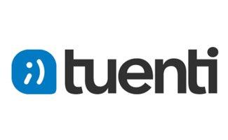Team building Tuenti, eventos, presentaciones, producto