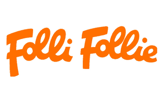 Team building Folli Follie, presentaciones, eventos, producto, formación de equipos