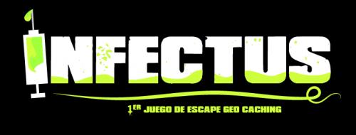 infectus-es-logo