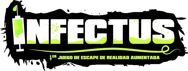 El primer juego de Escape en España GPS-Geocaching con Tecnología de realidad aumentada