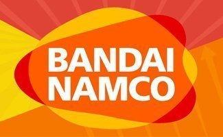 Team building Bandai, eventos, presentaciones, producto
