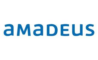 Team building Amadeus, eventos, presentaciones, producto, formación equipos