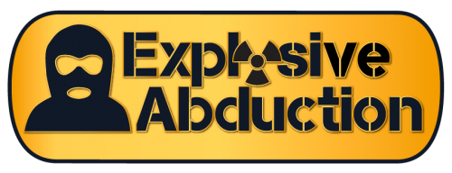 Explosion-Abduction-logo