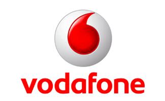 Team building Vodafone. Presentaciones, eventos, producto, formación de equipos
