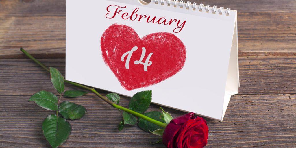 Ideas para San Valentín , ROOM ESCAPE ADVENTURES