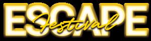EscapeFestival logo
