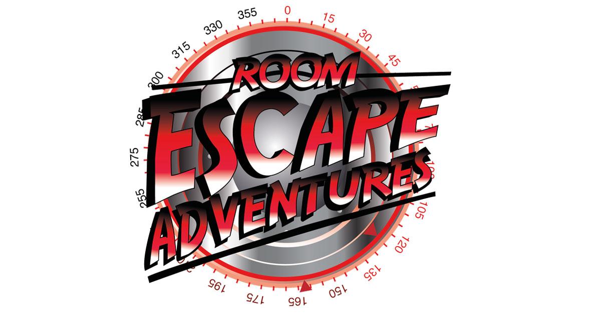 Team Building online   escape room exterior   eventos online